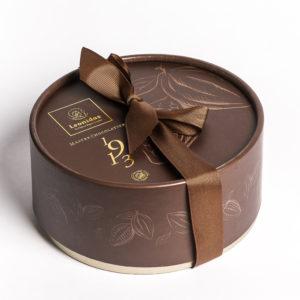 DORA doos bruin croisillon