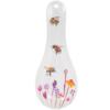 Busy bees - Lepelhouder