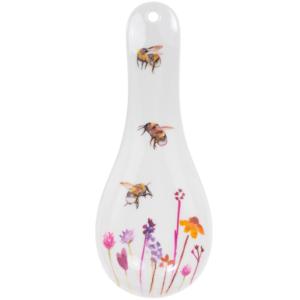 Busy bees – Lepelhouder