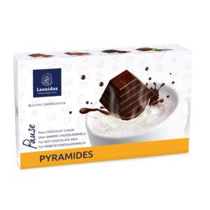 Piramide – Assortiment