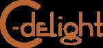 c-delight-logo